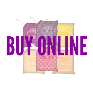 Scentsy® Scent Pack Discount Online