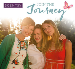 Scentsy Start Up Kit Discount Special