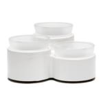 Accord White Scentsy® Warmer