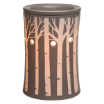 Aspen Grove Scentsy® Warmer