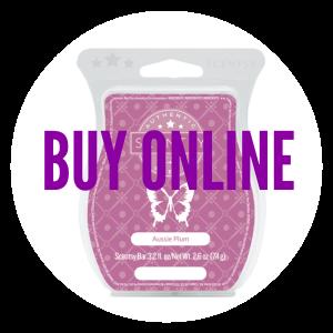 Aussie Plum Scentsy® Bar Online