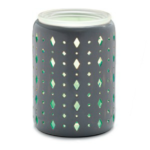 Beacon Scentsy® Warmer