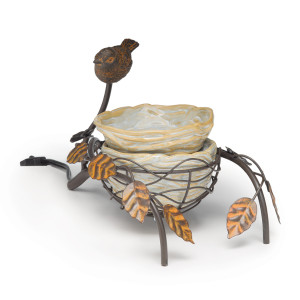 Bird Nest Scentsy® Warmer Online