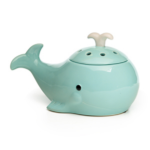 Blue Whale Scentsy® Warmer