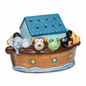 Scentsy® Buddies Ark Kids Warmer