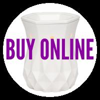 Buy Alabaster Scentsy® Warmer Online