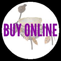 Buy Scentsy® Bird Nest Warmer Online