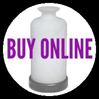 Buy Evoke Scentsy® Oil Diffuser Online