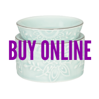 Isabella Scentsy® Warmer Online