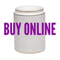 Buy Meander Scentsy® Warmer Online