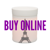 Buy Paris Scentsy® Warmer Online
