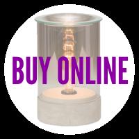 Buy Parlor Scentsy® Warmer Online