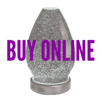 Buy Reflect Scentsy® Essential Oil Diffuser Online