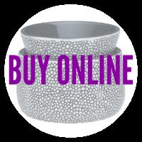 Buy Scentsy® Doodle Dot Warmer Online