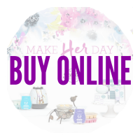 Buy Scentsy Mother's Day Gifts Online