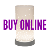 Buy Scentsy® Essential Oil Diffuser Online