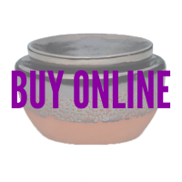 Buy Zuni Scentsy® Warmer Online
