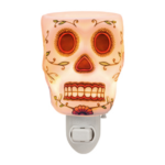 Calavera Scentsy® Nightlight