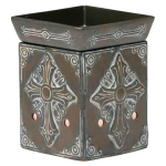 Charity Scentsy® Warmer