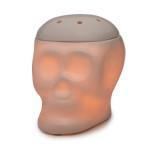 DIY Calavera Scentsy® Warmer