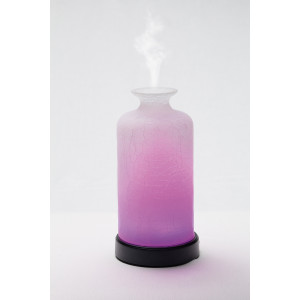 Evoke Scentsy® Essential Oil Diffuser LED