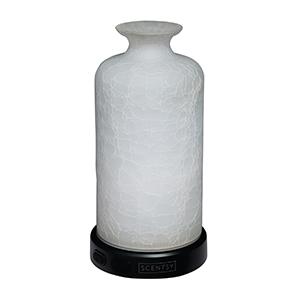 Evoke Scentsy® Essential Oil Diffuser