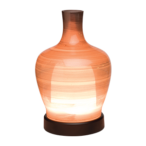 Evolve Scentsy® Essential Oil Diffuser
