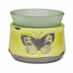 Flutter Scentsy® Warmer