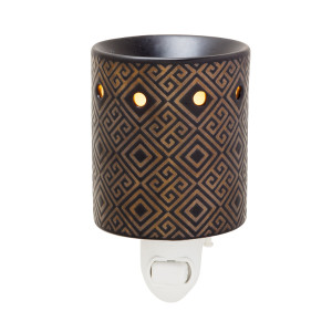 Georgian Scentsy® Nightlight