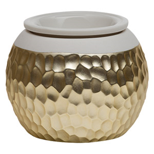 Goldsmith Scentsy® Warmer