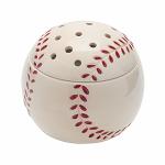 Home Run Baseball Scentsy® Warmer