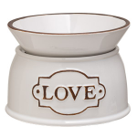 Love Element Scentsy® Warmer
