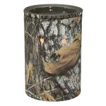 Mossy Oak Break-Up Scentsy® Warmer