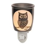 Night Owl Scentsy® Nightlight