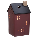 No Place Like Home Scentsy® Warmer