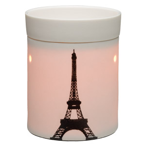 Paris Scentsy® Warmer