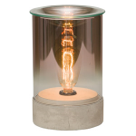 Parlor Edison Bulb Scentsy® Warmer