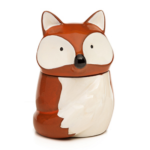 Red Fox Scentsy® Warmer