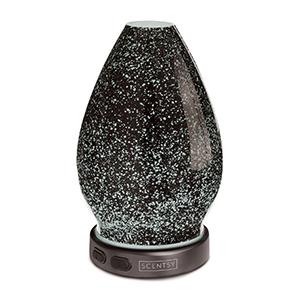Reflect Scentsy® Essential Oil Diffuser