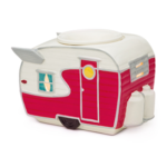 Road Less Traveled Scentsy® Warmer