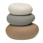 Rock Balance Scentsy® Warmer