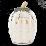 Rustic Pumpkin Scentsy Warmer