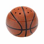 Slam Dunk Basketball Scentsy® Warmer