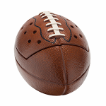 Touchdown Football Scentsy® Warmer