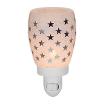 Upon A Star Scentsy® Nightlight
