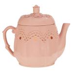 Vintage Teapot Scentsy® Warmer