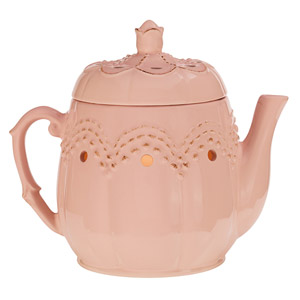 Vintage Teapot Scentsy® Warmer