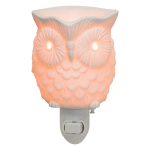 Whoot Owl Scentsy® Nightlight