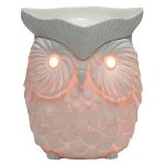 Whoot Owl Scentsy® Warmer