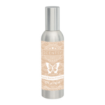 Apple Butter Frosting Scentsy® Room Spray
